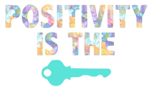 positive-3